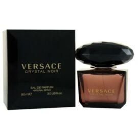 Versace Crystal Noir EDT 90ml női parfüm