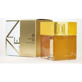 ZEN női parfüm EDT 100ml