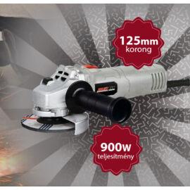 JoustMax 125mm sarokcsiszoló 900W JST111510