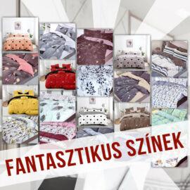 Fantasy 7 részes ágynemű garnitúra - random