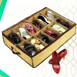 Shoes Under cipőtároló rekesz