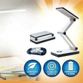 SMD asztali led lámpa HGBL018