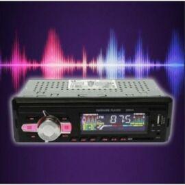 Bluetooth autórádió-kihangosító FLK-2530