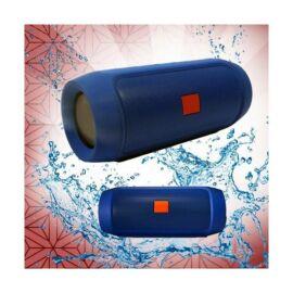 Charge 4+ cseppálló bluetooth hangszóró