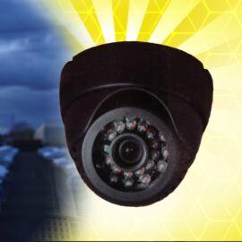 Digitális videókamera HLB-835