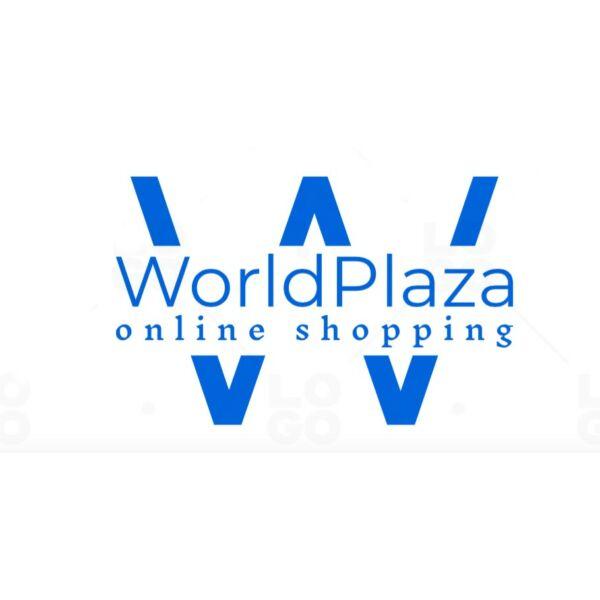 7 részes pöttyös ágynemű garnitúra - kék