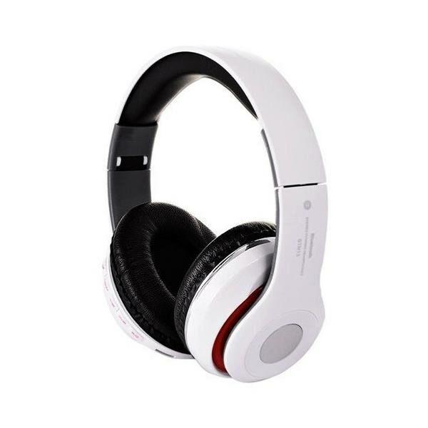 Vezeték nélküli bluetooth fejhallgató